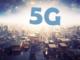 5G là có thật sự nhanh ?