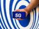 5G smartphone chỉ là khởi đầu