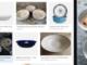 Google giúp so sánh hình ảnh