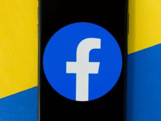 Facebook tin tức dành riêng