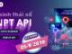 VNPT API