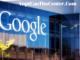 Google Photos văn bản
