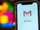 Lên lịch gửi gmail