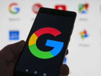 Google tìm nghe podcast