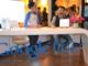 Google Fiber không dây
