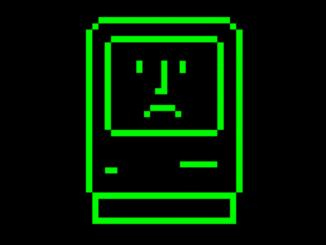 Máy tính đọc cảm xúc của con người
