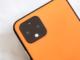 Google bổ sung Pixel