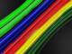 tốc độ mạng 2 Gbps
